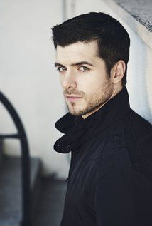 Dan Jeannotte Picture Women Romance, The Good Witch, I Have A Crush, Best Series, Tv Series, Attractive People, Interesting Faces, Dream Guy, Good Looking Men