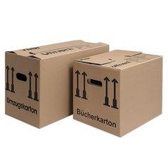 15 Umzugskartons +15 Bücherkartons Sparpaket !!! as-kartons http://www.amazon.de/dp/B00A8DHR6E/ref=cm_sw_r_pi_dp_ycgVwb0AM8YXW