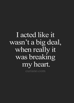Relationships Quotes Top 337 Relationship Quotes And Sayings 124 - Quotes World - Moving on Quotes - Life Quotes - Family Quotes Missing Quotes, Life Quotes To Live By, Quotes For Him, Be Yourself Quotes, Lost Love Quotes, Quote Life, Quotes About Missing People, Quotes About Pride, Not Knowing Quotes