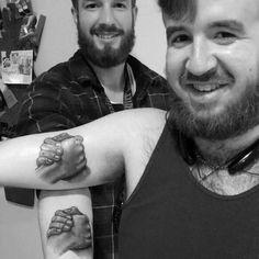 friendship-tattoos-44