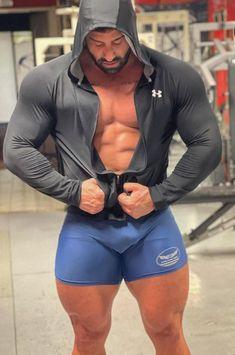 Fitness Men, Beefy Men, Muscular Men, Skin Tight, Perfect Man, Hot Guys, Erotic, Spice, Thighs