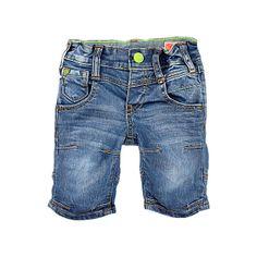 c61d95dcfc8dd7 19 beste afbeeldingen van Retour Jeans te koop bij Kids Industry ...