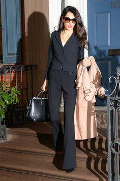 Corporate Fashion Office Chic, Women's Corporate Wear, Corporate Attire Women, Office Fashion Women, Work Fashion, Office Style Women, Fall Fashion, Corporate Style, Runway Fashion