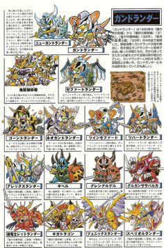 Arte Gundam, Gundam Art, Lego Guns, Gundam Wallpapers, Robot Art, Robots, 3d Character, Otaku, Concept Art