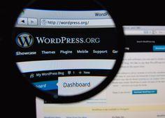 Er is een nieuwe WordPress uit! Hoewel je mag verwachten dat versie 4.0 een totaal nieuwe versie is, is dit …
