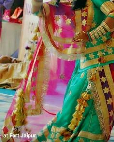 Indian Wedding Outfits, Bridal Outfits, Indian Outfits, Royal Dresses, Indian Dresses, Ethnic Outfits, Ethnic Clothes, Rajasthani Dress, Rajputi Dress