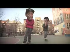 Chiddy Bang - Opposite of Adults - YouTube