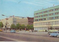 Berlin Hotel Unter den Linden