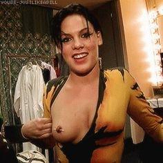 Porn school girls usa
