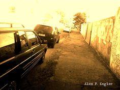 Alex photograph project: Street... #Photography