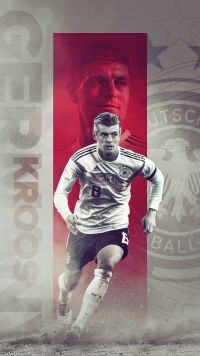 Toni Kroos - World Cup Wallpaper by on DeviantArt Sports Graphic Design, Graphic Design Posters, Graphic Design Inspiration, Messi Poster, Soccer Poster, Toni Kroos, Camisa Arsenal, Football Design, Football Ads