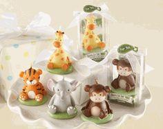 Jungle Baby Shower Favors, Jungle Party Favors review | buy, shop with friends, sale | Kaboodle