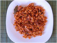http://www.menu-ideas.com/stews/seafood-stew/octopus-stew/