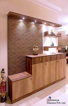 the Best Interior Designers in Bangalore has worked for Salapuria Greenage, Prestige Ferns Residency, Purva Skywood, Adarsh Palm Retreat Simple Tv Unit Design, My Home Design, House Design, Lcd Panel Design, Home Entrance Decor, Room Partition Designs, Tv Cabinet Design, Simple Living Room Decor, Pooja Rooms