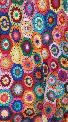 http://janita-j-m-m.blogspot.ae/