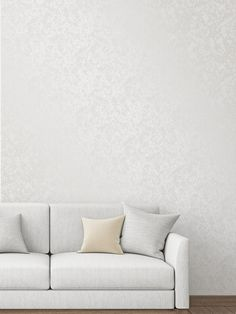 and much more. Shop your favorite brands overseas, get shipping to United States of America. Tree Wallpaper Grey, Love Seat, Couch, Mens Fashion, Throw Pillows, Bed, Furniture, Shopping, Home Decor