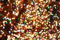 lights! #lighting #lights