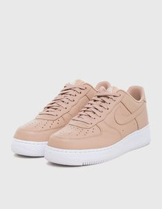 Nike Lab Air Force 1 Low Vactan | SOTO Berlin More