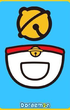 Doraemon!