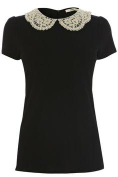 7044f1ce3b62f2 Oasis Clothing - Womens Fashion Clothing Online