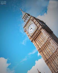 Jul 4, 2008.  반짝 빛나던 빅벤.  #하늘 #구름 #시계탑 #빅벤 #도시 #풍경 #감성 #런던 #영국 #유럽 #여행 #션포토그라피  #sky #cloud #clocktower #bigben #cityscape #landscape #london #uk #england #europe #travel #seanphotography