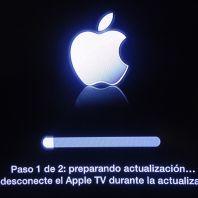 actualizacion-apple-tv-ver-5.1-preparando-actualizacion