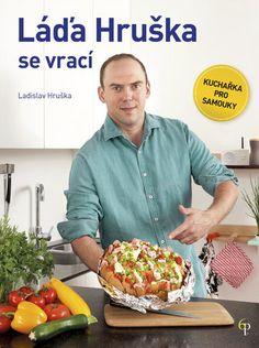 Potato Salad, Vegetables, Ethnic Recipes, Vegetable Recipes, Veggies