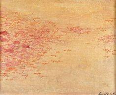 Drouot, Catalogue, Paris, Monet, Les Oeuvres, Collage, Home Decor, Oil, Artist