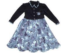Kleid der Marke #Pampolina in Größe 116