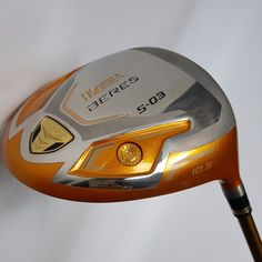 100.00$  Watch here - http://ali3ko.shopchina.info/1/go.php?t=32819435504 - New Golf clubs S-03 4Star Gold Golf driver 9.5or10.5 Golf fairway wood 3/15 5 loft Graphite golf shaft R or S flex Free shipping  #magazineonlinebeautiful