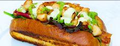 SuperNatural Sandwiches | From Sea to Sandwich!  7094 Miramar Rd #105 San Diego, CA 92121  Mon-Fri: 11AM – 7PM Sat: 10:30AM – 2:30PM Sun: Closed