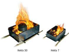Tent, Fire, Box, Outdoor Decor, Barbecue, Home Decor, Camping, Kitchen, Campsite