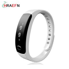 H8 smart band Bluetooth  sport Bracelet smartband fitness tracker wristband Remote Control watch for Android xiaomi huawei IOS #Affiliate