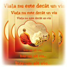 """Viata nu este decat un vis intr-un alt vis."" <<Shogun>>, vol. II, James Clavell #viata #citate #carti #cititoridinromania"