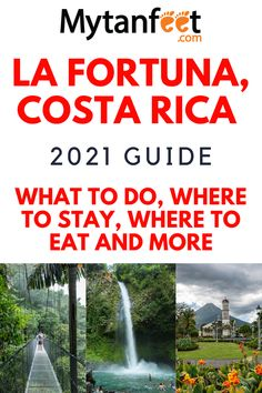 Travel Plan, Travel Advice, Travel Guides, Travel Tips, Costa Rican Food, Living In Costa Rica, Road Trip Planner, Costa Rica Travel, South America Travel