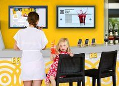 Thomas Cook lansează noul său brand SunConnect
