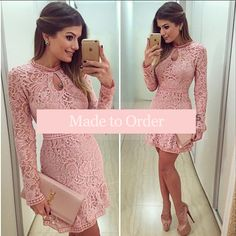 Lotus Dreams Boutique :: Collections :: Pink