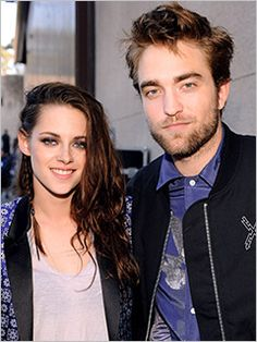 """#KristenStewart apologizes for cheating on #RobertPattinson, issuing a statement, """"I'm deeply sorry for the hurt and embarrassment I've caused to those close to me and everyone this has affected. This momentary indiscretion has jeopardized the most important thing in my life, the person I love and respect the most, Rob. I love him, I love him, I'm so sorry."""""""