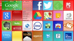 PC Mag - The Best Free Google Chrome Extensions 2013