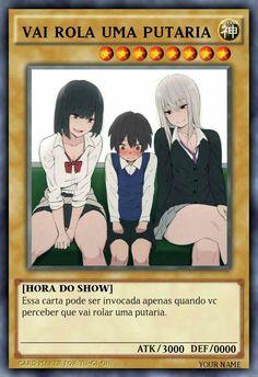 Funny Love, Wtf Funny, Uno Cards, Otaku Meme, Cartoon Memes, Reaction Pictures, Funny Faces, Haha, Pokemon