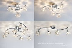Lighting Collection | Lighting & Accessories | Home & Furniture | Next Official Site - Page 24