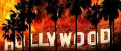 Cannes 2014: Maps to the Stars e la Hollywood disperata di Cronenberg
