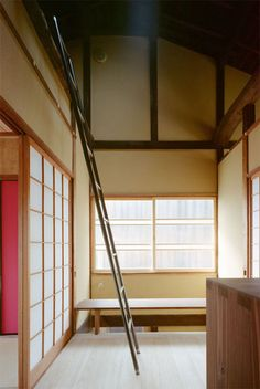 japanese architecture.  http://www.busyboo.com/2012/10/28/japanese-architecture-mcya/