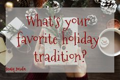 25 Direct Sales Engagement Posts For Christmas Facebook Engagement Posts, Social Media Engagement, Interactive Facebook Posts, Pampered Chef Party, Christmas Engagement, Body Shop At Home, Social Media Games, Tastefully Simple, Facebook Party