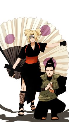 Temari x shikamaru, shikatema Fan Art Naruto, Anime Naruto, Naruto Tumblr, Naruto Cute, Naruto Oc, Couple Naruto, Naruto Family, Naruto Couples, Naruto Girls
