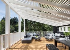 There are lots of pergola designs for you to choose from. You can choose the design based on various factors. First of all you have to decide where you are going to have your pergola and how much shade you want. Wood Pergola, Small Pergola, Pergola Canopy, Pergola Attached To House, Deck With Pergola, Cheap Pergola, Outdoor Pergola, Covered Pergola, Backyard Pergola