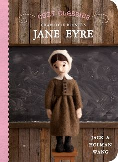 jane eyre vs the fall of The rise and fall of jane: a modern retelling of jane eyre kindle edition  there's romance there's a nod to jane eyre with a considerable difference (if i remember my jane eyre) there's jane, the young woman with no family, a do-it-yourself life, and the care-taker/teacher for his daughter i won't tell you if it is happy every after, or.