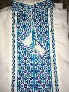 Bohemian Rug, Rugs, Crochet, Home Decor, Needlepoint, Manualidades, Farmhouse Rugs, Decoration Home, Room Decor