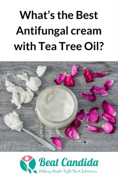 You aren't simply limited to an antifungal cream when it pertains to dealing with yeast infections. You may currently have a few of these natural remedy for vaginal yeast that you might not be mindful of. Yeast Infection Symptoms, Yeast Infection Treatment, Best Tea Tree Oil, Tea Tree Oil Uses, Yeast Overgrowth, Candida Yeast, Home Remedies