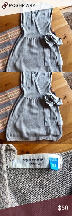 """Spring